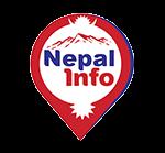 Samrat Thapa